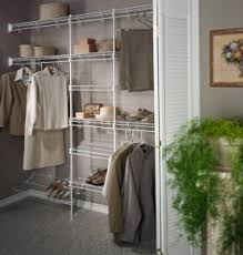 closet organizers custom closet systems minneapolis st paul