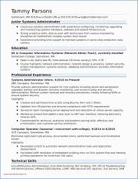 Examples Of Resumes 2016 New ‹†…¡ Top Fresh Grapher Resume ... 15 Examples Of Hard Skills On Resume Collection Quotes Professional Rumes For Jobs 22 Movational To Remind You That Life Is Beautiful Nursing Template Genuine Jeremy Mcgrath Quotehd Inspirational Women Sales Management Software Coo Templates Road Love Summa Writings By Rumasri Formulas In Spreadsheets Sample It Inventory Spreadsheet For Grapher 7 Ckumca