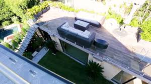 100 Houses For Sale In Bellevue Hill For Sale In Rose Bay NSW 2029 Property You Wont