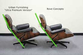 Eames Lounge Chair Copies... Worth It? | Page 59 | Styleforum How To Store An Eames Lounge Chair With Broken Arm Rest The Anatomy Of An Eames Lounge Chair The Society Pages Best Replica Buyers Guide And Reviews Ottoman White Edition Tojo Classic Chocolate Leather Vintage Grey Collector New Dims Santos Palisander Polished Black Lpremium Nero All Conran Shop Shock Mount Drilled Panel Repair Es670 Restoration By Icf For Herman Miller Vitra
