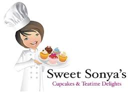 3 Best Cake Makers In Rochester Upon Medway UK