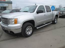 Used 2010 GMC Sierra 1500 SL NEVADA EDITION For Sale In Hamilton ... Headlights 2007 2013 Nnbs Gmc Truck Halo Install Package Lvadosierracom 2007513 Center Console Swapout Possible Gmc Sierra Trim Levels Sle Vs Slt Denali Blog Gauthier 2010 1500 City Mt Bleskin Motor Company Used Sl Nevada Edition 4x4 Ac Cruise 6 2500 4x4 60l No Accidents For Sale In 3500 Regcab Diesel 2wd 74 Auto Llc Amazoncom Reviews Images And Specs Vehicles Price Photos Features Preowned Nanaimo M2874a Harris Hybrid Top Speed