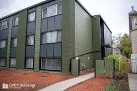 100 Forest House Apartments Classic Bachelor Residential For Rent In Edmonton