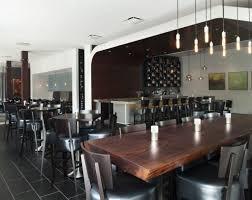 Ella Dining Room Bar Sacramento Ca by Best Restaurant Design Small Restaurant Design Joy Studio