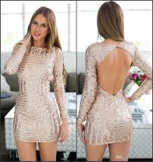 red bodycon homecoming dresses online red bodycon homecoming