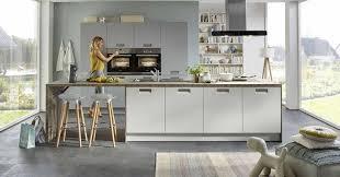 cook insel geschichten gut geplant zur lifestyle küche