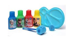Crayola Bathtub Crayons Ingredients by Amazon Com Disney Frozen Bathtub Fingerpaint Set Everything Else