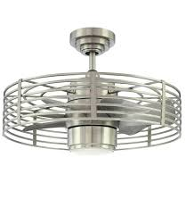lights small kitchen ceiling fans without lights benefits of