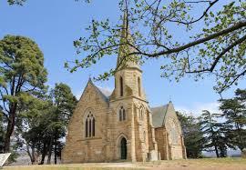 100 Church For Sale Australia Wesleyan Ferguson And Urie