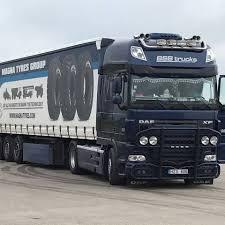 100 Tits And Trucks Bsb Trucks Home Facebook