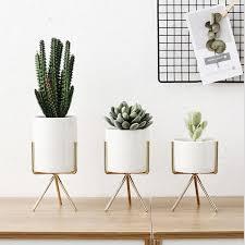 Crafty Ideas Cheap Garden Furniture Patio Sets For Com Costway 4Pcs