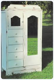 13 Best ARMOIRES SHABBY CHIC Images On Pinterest | Antique Armoire ... 71 Best Armoire Chifferobe Wardrobe Vintage Painted Shabby Chic Mirrored Wardrobe Armoire Plans Buy Gorgeous French Henredon French Country Louis Xv Style Bedroom White In Comfort Bed Also Square Antique Cabinet Storage Indian Rustic 13 Armoires Shabby Chic Images On Pinterest La Vie Bleu Another Trash To Chic Armoires 267 Atelier Workshop Home Design Capvating Wardrobes Delphine My Vintage Decor White Shabby Sailor Flickr