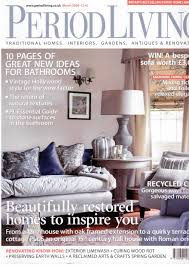 100 Home Interior Magazine Press Design Ham S Henley On Thames
