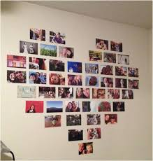 15 Awesome DIY Collage Ideas For Your Dorm Bedroom Gurl