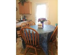 The Dining Room Jonesborough Tennessee by 1086 Meadow Creek Ln Jonesborough Tn 23 Photos Mls 400016