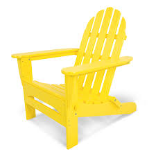 Polywood® Classic Recycled Plastic Folding Adirondack Chair, Vibrant Colors Cheap Poly Wood Adirondack Find Deals Cool White Polywood Bar Height Chair Adirondack Outdoor Plastic Chairs Classic Folding Fniture Stunning Polywood For Polywood Slate Grey Patio Palm Coast Traditional Colors Emerson All Weather Ashley South Beach Recycled By Premium Patios By Long Island Duraweather