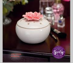 Pumpkin Scentsy Warmer 2015 by In Bloom Scentsy Warmer Of The Month April 2015 Buy Scentsy