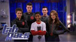 Lab Rats Sink Or Swim Dailymotion by Lab Rats Season Three The Best Rat Of 2017
