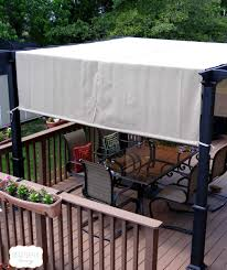 Garden Treasures Patio Furniture Cushions by Garden Garden Treasures Patio Furniture Company Garden Treasure