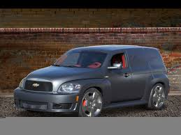 2008 Chevrolet HHR SS - Review: 2008 Chevy HHR SS Autoblog 2008 ... Pin By Rob Stover On Chevy Hhr Pinterest Hhr Vehicle And Cars For Sale 2009 Chevrolet Panel With Rear Passenger Seating Www Ss Photo Nice Rides 2008 Hhr Lt Wagon 4 Door 2 4l Car Shipping Rates Services 2006 Socal Suv Truck Race Racing Salt Hot Rod Rods Wikipedia Some N00b Chops From Luke Jones Tremek Videos Street Amazoncom Zazzle Ss Red Truck Coffee Mug Navy F Chevrolet Classic Chevy Trim 1957fucillo Rochester Seat Belt Chevrolet United Dismantlers
