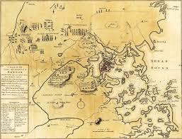 siege concord file concord siege of boston crop jpg wikimedia commons