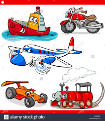 Cartoon Illustration Of Cars And Trucks Vehicles And Machines ... Truck Clipart Car Truck Pencil And In Color Cars And Trucks Board Book Buku Anak Import Murah Cartoon Pictures Of Cars Trucks Clip Art Image 15147 Seamless Pattern City Transport Stock Vector 4867905 Full For Free Coloring Pages Kids Puzzles Excavators Cranes Transporter Assortment Various Types Bangshiftcom 2014 Pittsburgh World Of Wheels My Little Golden Read Aloud Youtube Counts Kustoms Just A Guy Extreme Kustoms At Temecula Street Vehicles The Picture Show Fun
