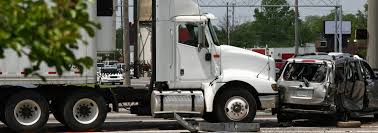 Truck Accident & Truck Crash Attorneys | The Gelber & O'Connell ... Postal Truck Accident In Our Front Yard Rollover Accidents Causes Liability Lawsuits Jason R Carrying Over Three Tonnes Of Slime Eels Overturns On Us Do You Know Why Truck Accidents Occur Zappitell Law Firm Macon Lawyers Fight For Max Damages Wrecked Spectacular Palmerston Crash Newshub Semitruck Accident At Highway 50 Claims Life Ofallon Weekly Removed But Still Causing Delays Otago Daily Times Funny In India Youtube Causes Traffic Havoc On Mt Ousley Road Illawarra Filetruck Accidentindiajpg Wikimedia Commons
