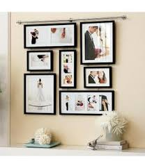 A Nice Way To Actually Display The Wedding Pictures You Spend So