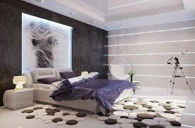 6 Bedroom Design Trends For 2016
