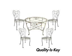 Art Nouveau Dining Room Chairs   Wiring Diagram Database Set Of 4 Quality Art Nouveau Golden Oak High Slat Back Ding Chairs 554 Art Nouveau Ding Table And Chairs 3d Model Vintage 6 Antique French 1900 Walnut Nailhead Set 8 Edwardian Satinwood Beech Four Art Nouveau Louis Majorelle Ding Chairs Jan 16 2019 Room And Sale Mid Century Hand Made Game By Terry Bostwick Casa Padrino Luxury Dark Brown Cream 51 X Round In The Unique Timeless Tufted Armchair Chair Blue Velvet Navy 1900s Vinterior