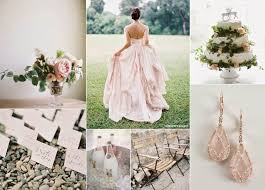 Rustic Wedding Decorations Ireland Outdoor Decoration Ideas Pictures