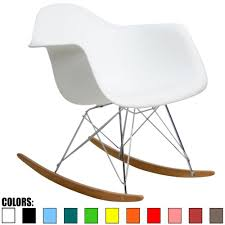 Shop 2xhome Modern Plastic Rocking Chair Armchair With Arm Colors ... Unusual Rocking Chairs Chair Cushions With Cracker Barrel Kids And Coaster Rockers Casual Traditional Wood Rocker Value City Babydoll Bedding Heavenly Soft Cushion Amazoncom Aspen Tree Interiors Best Porch Hinkle Company Nascar Yellbrown Baby Nursery Nautical Room Ideas With Ornamental Headrest And Oak Hockey Stick Cedar Uncommongoods Modern Sacramento Eurway Childs Personalized Childrens Etsy Shop 2xhome Plastic Armchair Arm Colors Outdoor Polywood Official Store