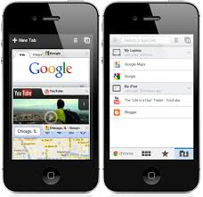 The best browsers for the iPhone