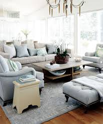 71 best inspired family rooms images on living