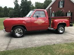 Classic Trucks For Sale On ClassicCarscom Inventyforsale Rays Truck Sales Inc Pig Dog Food 96000 Prestige Custom Manufacturer Built For Sale Tampa Bay Trucks Used Trucks For Sale In New Jersey Carco And Equipment Rice Minnesota Crane N Trailer Magazine Best Quality New Used Trucks For Sale Here At Approved Auto Semi In Texas New Used Commercial Vans Lyons Il Freeway Ford