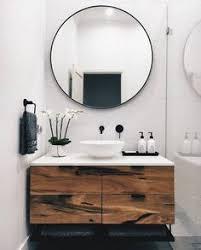 Shabby Chic Bathroom Vanity Australia by Best 20 Cheap Bathroom Vanities Ideas Matte Black Australia