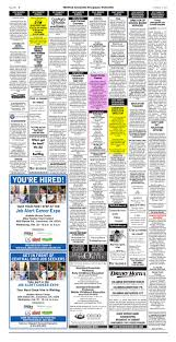 100 Vitran Express Trucking Boards 020311_ThisWeek_Westerville By The Columbus Dispatch Issuu