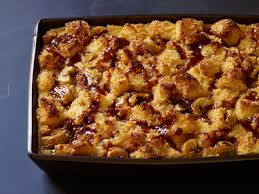 Bobby Flay Pumpkin Bread Pudding by Caramel Is Good But Salted Caramel Is Better 10 Recipes To Try