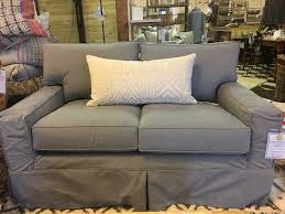 Mitchell Gold Alex Sleeper Sofa by Portland Me U0027s Home Remedies Furniture Store Furniture In Our