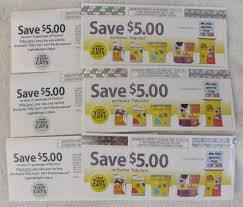 Coupon Cats Strong 500mg Forskolin Extract For Weight Loss Pure Walmartcom Banking Nopcrm Customer Natural Nutra Probiotic Quattro Supplement Men And Women 4 Strains Ltobacillus Nutrathrive Hash Tags Deskgram Sales Deals Tomlyn Nutrical Dogs Petco Gi Fortify 141 Oz 400 Grams Lindocat White Clumping 15 L Cat Litter 10 Off Oil Life Coupons Promo Discount Codes Wethriftcom