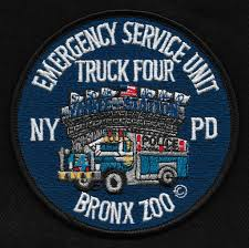 NYPD Truck 4 Emergency Service Unit Collectors Patch - BRONX ZOO ... Projects 57 Chevy Panel Truck Build The Patch Page 4 Mario Ats Map V152 For V15 Mods American Truck Simulator Pumpkin Svg File Farm Sign Svg Dxf Refined Chevy Disciples Church Scs Trailer V15 Gamesmodsnet Fs17 Cnc Fs15 Ets 2 1990 Gmc Topkick Asphalt Patch Truck The Parkside Pioneer Historical Exhibit At Winkler Manitoba Nypd Emergency Service Unit Collectors Bronx Zoo Euro Simulator Renault Range T 116 Youtube Part 1 16 Final Version 1957 Gets Panels Hot Rod Network Embroidered Iron On Dumper Sew Tipper Badge Boys