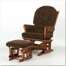 Walmart Gripper Chair Pads by 30 Pictures Of Desk Chairs In Store Chair Sofas And Chairs
