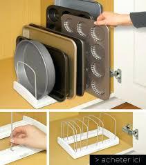 boite de rangement cuisine placard rangement cuisine rangement des placards cuisine