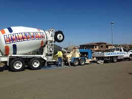 Mudslinger Concrete Pumping | Reliable Concrete Contractor Buy Sell Rent Auction Valuate Used Transit Mixer Price Online Ready Mix Ontario Ca Short Load Concrete 909 6281005 Photo Gallery Scenes From World Of 2017 The Greatest Pump Truck Rental Shreveport La Best Resource Conveyor Rental Core Concrete Cstruction Cement Mixers Paddock Cstruction Equipment Scintex For Silt Tool Worlds Tallest Concrete Pump Put Scania In The Guinness Book 2007 Peterbilt Trucks Tandem Truck Mixer Hire Shayler Pumping Monolithic Marketplace 2001 Mack Rd690