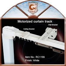 Motorized Curtain Track Manufacturers by Heavy Duty Curtain Tracks Heavy Duty Curtain Tracks Suppliers And