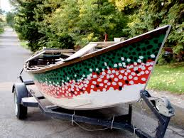 Wood Drift Boat Plans Free by Wood Drift Boat Kits Wooden Plans Wooden Walkways Construction