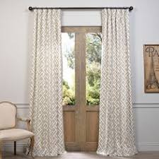 Target Velvet Blackout Curtains by Thermal Shield Velvet Blackout Curtain Panel Black 40