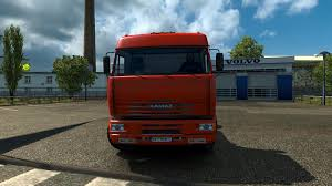 KAMAZ 6440 UPDATE 1.20.X Truck - Mod For European Truck Simulator ... Bell Brings Kamaz Trucks To Southern Africa Ming News Parduodamos Maz Lkamgazeles Ir Kitu Skelbiult Kamaz Truck Sends A Snow Jump Vw Gti Club Truck With Zu232 By Lunasweety On Deviantart Goes Northern Russia For An Epic Kamaz In Afghistan Stock Photo 51100333 Alamy 63501 Mustang 2011 3d Model Hum3d 5490 Tractor Brochure Prospekt Auto Brochure Military Eurasian Business Briefing Information Racing Vs Zil Apk Download Free Game Russian Garbage On A Dump Image Of Dirty 5410 Update 123 Euro Simulator 2 Mods