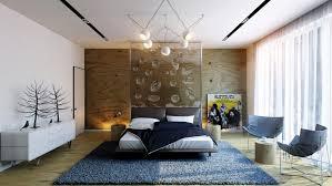 Bedroom Furniture Trends