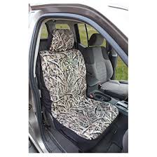Bench ducks unlimited bench seat covers Duck Dynasty Seat Covers